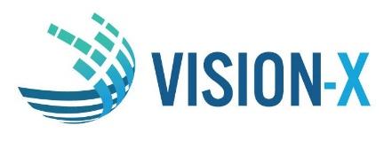 VISION-X GmbH
